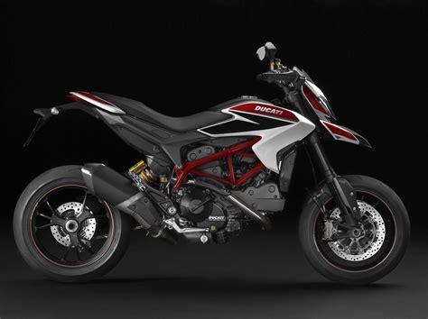 Ducati Hypermotard by 2013 Ducati Hypermotard Makes More Tickets Than Bieber