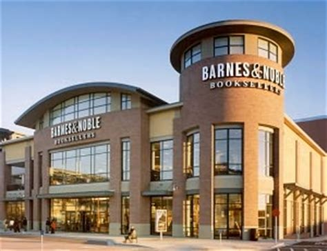 barnes and noble emeryville b n event locator