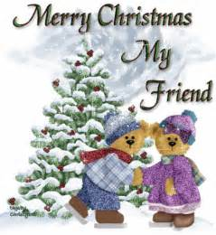 merry my friend pictures photos and images for and