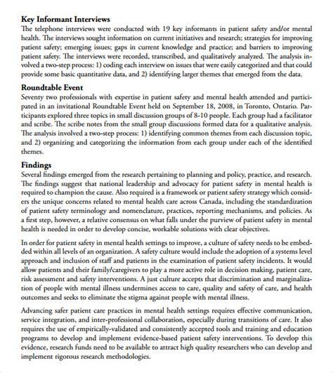 mental health safety plan template domestic violence safety plan worksheet