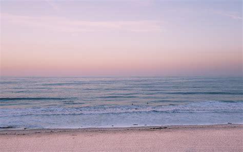beach    beach sea sand  wafe