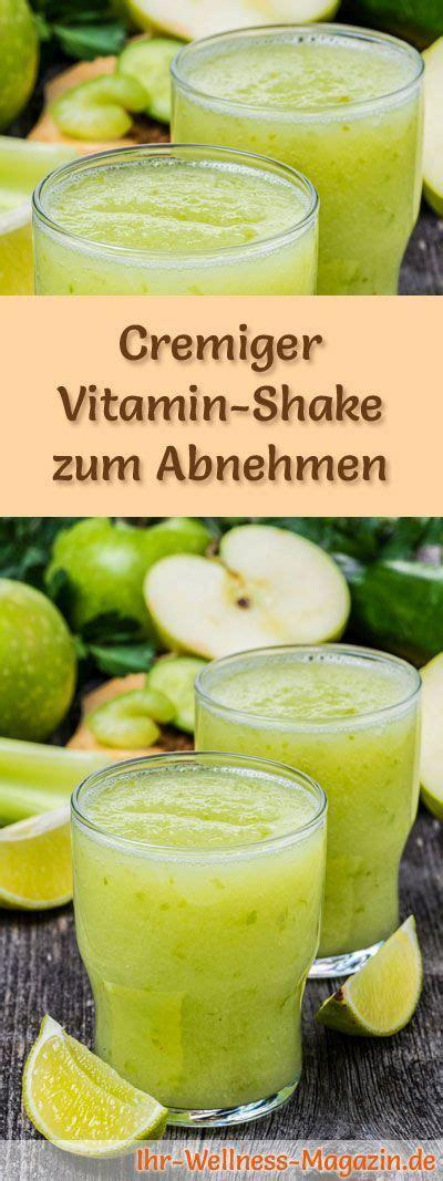 eiweißshakes selber machen zum abnehmen vitamin shake smoothie abnehmshake zum selber machen abnehmen smoothie di 228 t smoothie