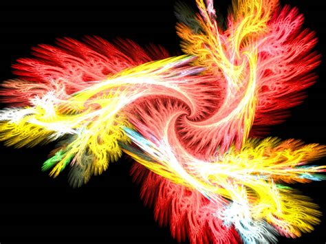 3d Graphic 3d Wallpapers by Wallpapers 3d Graphic Spiral Wallpapers
