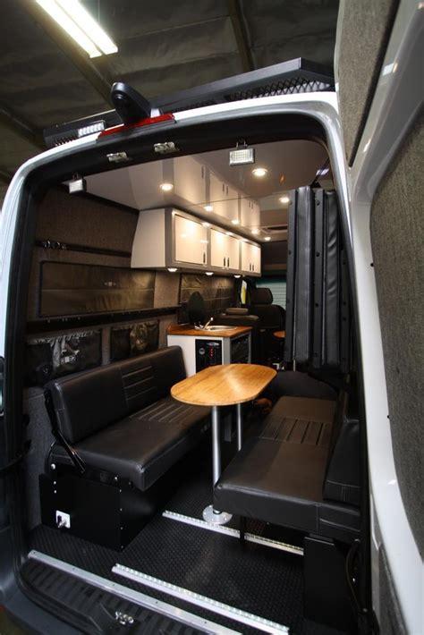 rear dinettebed setup wunder sofa storage boxes