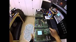 Street Fighter 2 Champion  U0026 World Warrior Jamma Pcb Arcade