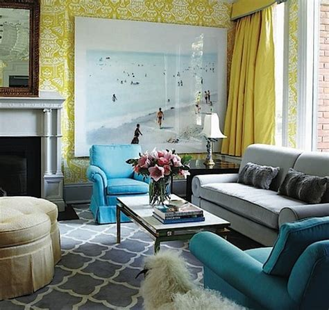 Living Room Color Schemes With Turquoise by 301 Moved Permanently