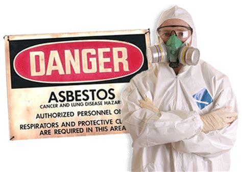 asbestos exposure  state mesothelioma treatment community