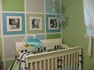 Kinderzimmer Für Babys : baby kinderzimmer einrichten tipps f r junge eltern ~ Bigdaddyawards.com Haus und Dekorationen