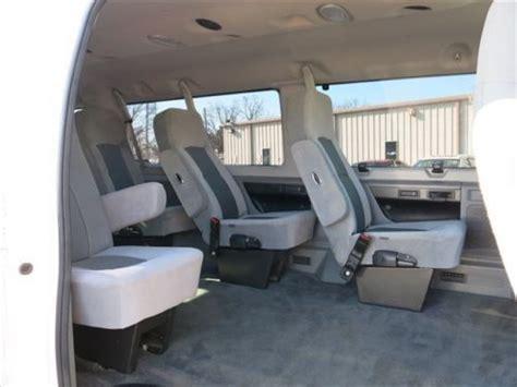 purchase  custom interior  passenger plush captain