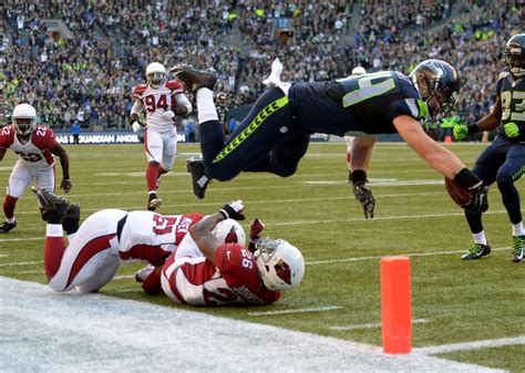 seahawks  ers  thanksgiving preview  prediction