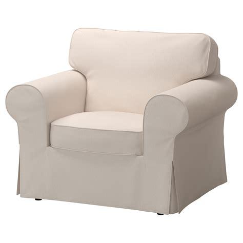 ikea ektorp cover for arm ektorp armchair lofallet beige ikea