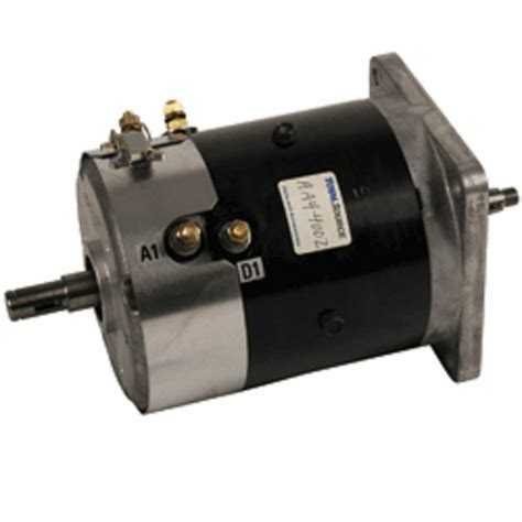 Electric Motor Lift by Electric Motor Crown Lift Trucks Part 042371 Ebay