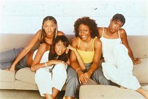Kelly Rowland: From Destiny's Child singer to The X Factor ...