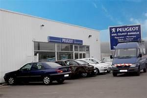 Garage Peugeot Calais : garage peugeot barlin agent peugeot concessionnaire peugeot barlin ~ Gottalentnigeria.com Avis de Voitures
