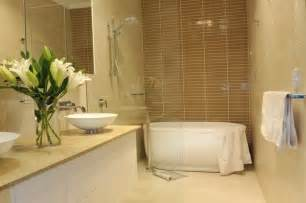 bathroom ensuite ideas an ensuite renovation in a small space needs careful design planning renovation by design