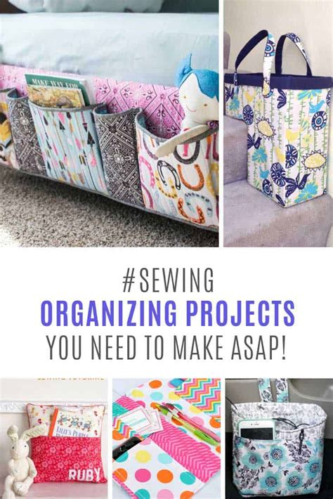 awesome sewing projects   home