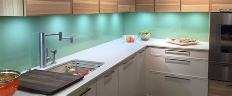 back painted glass kitchen backsplash back painted glass allstate glass countertops and 7553