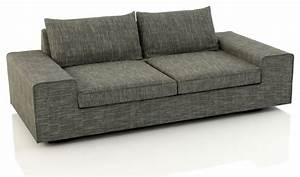 sleeper sofas los and full sofa bed eco friendly modern With sectional sleeper sofa los angeles