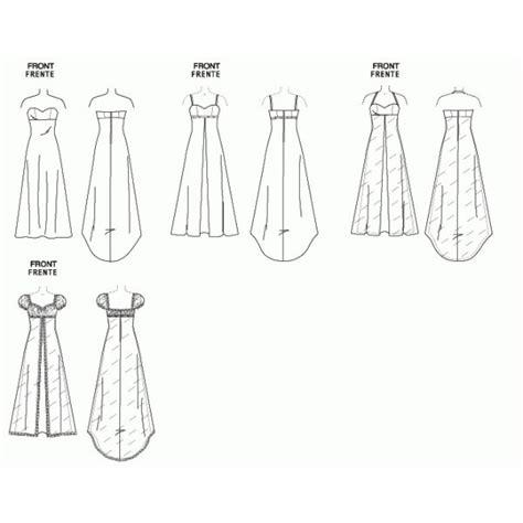 patron gratuit robe d interieur couture modele de robe