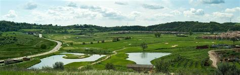 golf club terre dei consoli terre dei consoli golf club igolfitaly rome golf tours