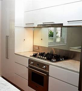 Kuhinje Po Mjeri : namjestaj po mjeri velika gorica 20170804125957 zanimljive ideje za dizajn ~ Markanthonyermac.com Haus und Dekorationen