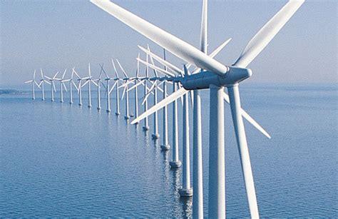 Срочно работа ветровая энергетика — сентябрь 2019 — 6598+ вакансий . jooble