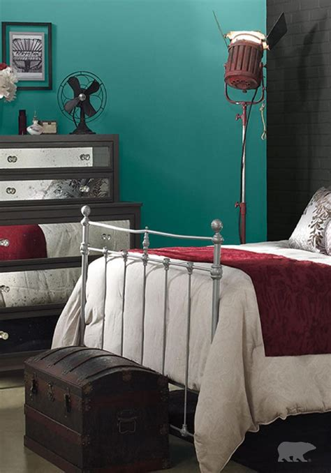 144 best bedrooms 2018 color bedrooms and behr paint