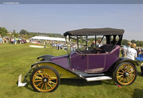 114 Best Images About Electric Cars From The Past! On