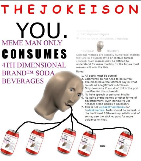 Reddit Surreal Memes - surreal memes are a safe normie proof investment due to confusing nature and overall dankness