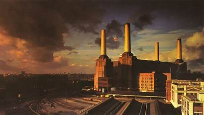 Rock Album Covers Background Classic Power Wallpapers