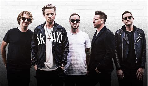 Onerepublic Joins 'take Note' Concert Lineup « Cbs Denver