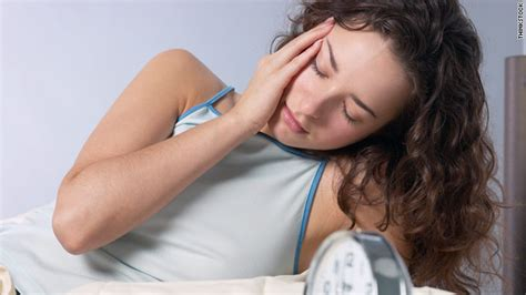 headaches at before bed get some sleep daily headaches how are you sleeping