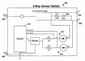 Patent Us7791282