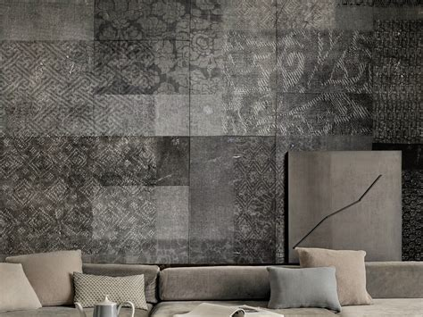 applique deco motif wallpaper ensemble by wall dec 242 design lorenzo de