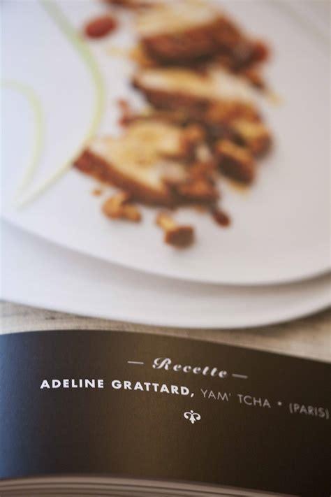 ferrandi cuisine cours de cuisine ferrandi 28 images cours de cuisine