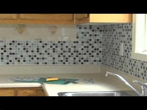 smart tiles pr 233 sentation du carrelage adh 233 sif europe
