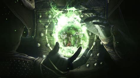 destiny guide   access  dark  quests