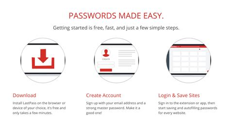 3 Tips On Creating Passwords For Kids. Librarian Job Description Resume. Journalism Resume Sample. Sample Resume Without Job Experience. Case Manager Resume Objective. Resume Format For Experienced Electrical Engineers. Examples Cover Letter For Resume. Medical Device Sales Resume Sample. Career Focus Examples For Resume