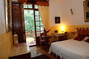 chambres d39hotes pays basque charme et insolite With chambre d hote de charme pays basque