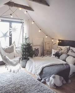 Best 25 Tumblr Rooms Ideas On Pinterest Tumblr Room Decor ...