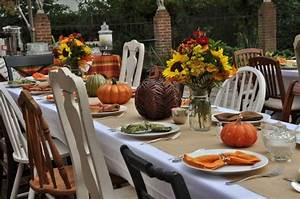 Einfache Herbstdeko Tisch : tischdeko herbst 51 vorschl ge f r eine herbstliche tafel ~ Markanthonyermac.com Haus und Dekorationen