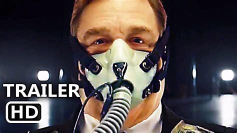 captive state official trailer  john goodman vera