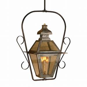 58 best traditional outdoor hanging lights images on With outdoor gas lighting for sale