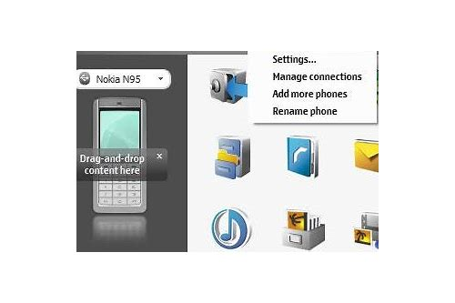 nokia 225 pc suite baixar do drivers