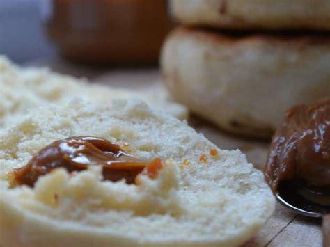 recette cuisine en anglais recettes de muffins anglais de marinencuisine