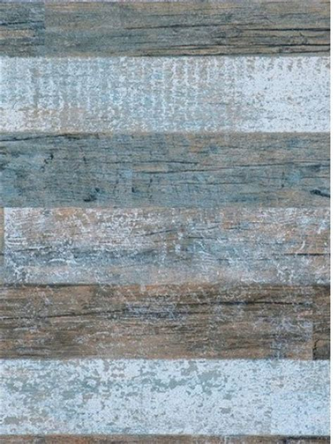 brown light teal timber wallpaper double roll
