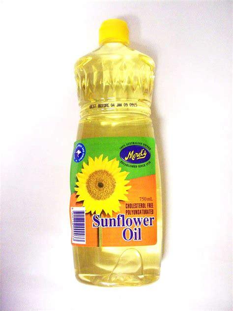 african shop sunderland sunflower oil