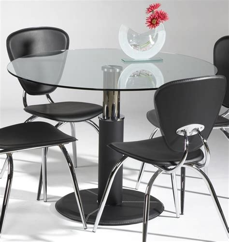 affordable dining room tables affordable dining room sets dining tables counter