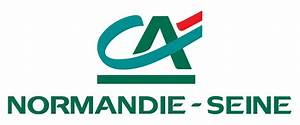 Caisse Epargne Haute Normandie : partenaires gueudry gueudry ~ Melissatoandfro.com Idées de Décoration
