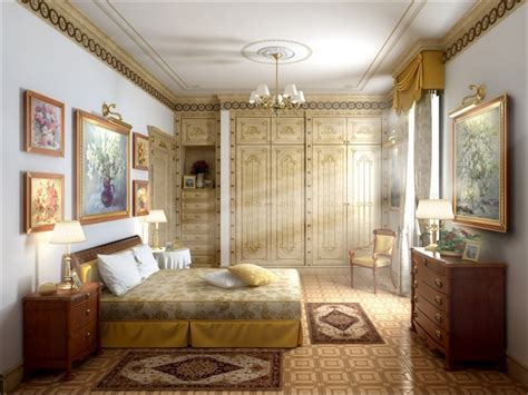 Most Beautiful Bedrooms In The World, Most Beautiful